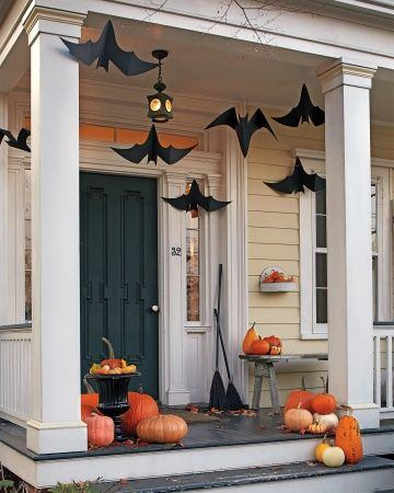 murcielagos-colgantes-halloween