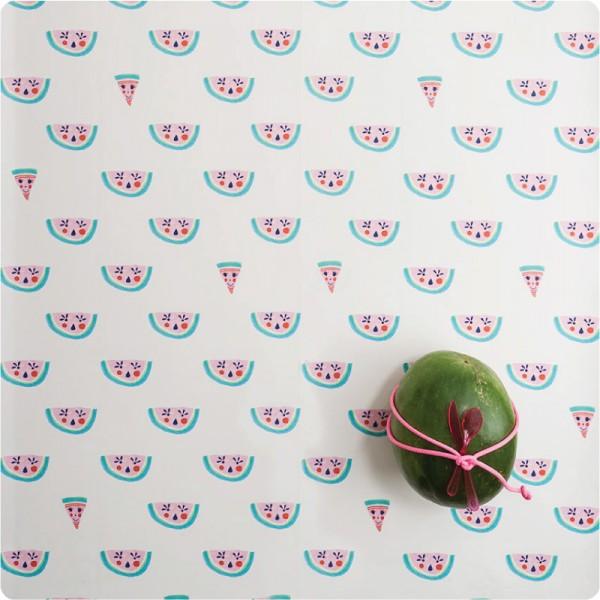 papel-pintado-vinilo-sandias