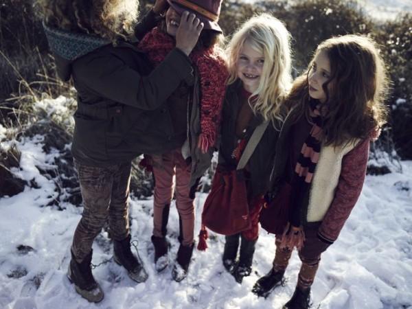 scotch-soda-niñas-nieve