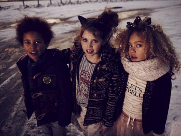 scotch&soda-moda-niñas