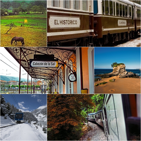 trenes-con-niños-norte-españa