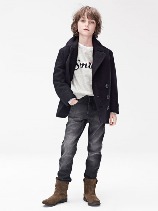 _Isabel Marant_boys