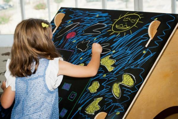 chalkboardplayhousedrawing