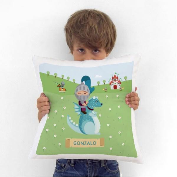 Decoración Infantil Personalizada | DecoPeques