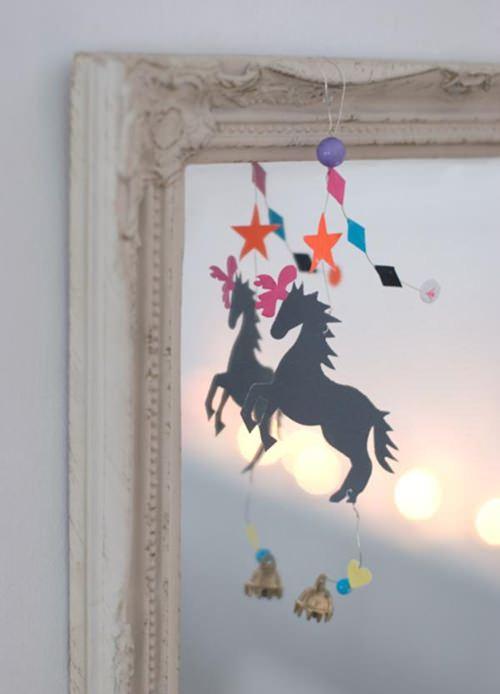 fiesta circo decoracion 2