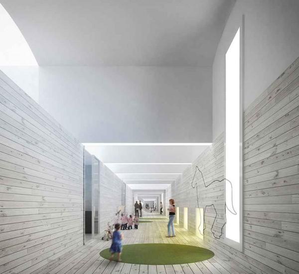 la-remunta_baas-arquitectura