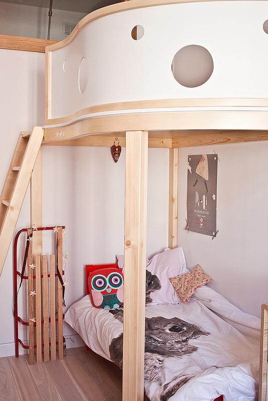 litera-niños-dormitorio crudo 2