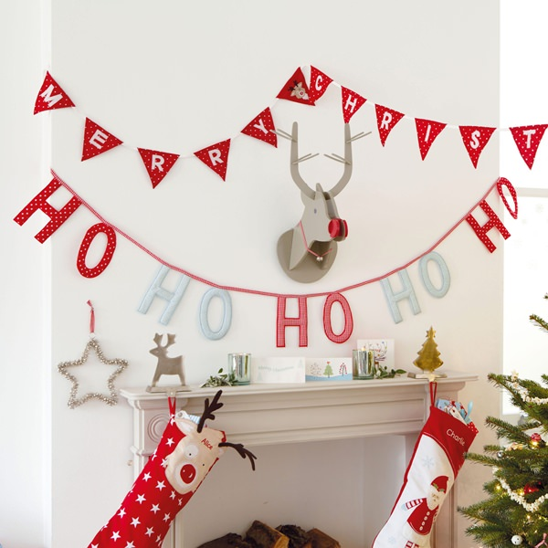 Adornos personalizados de navidad decopeques - Decoracion adornos navidenos ...