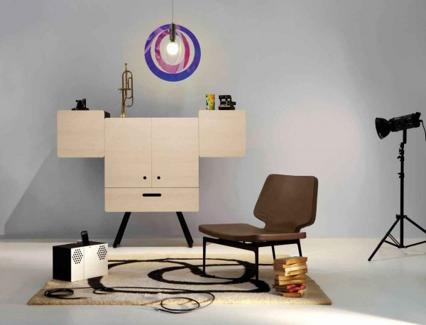 Neotoi-Family-Furniture-Fichetto