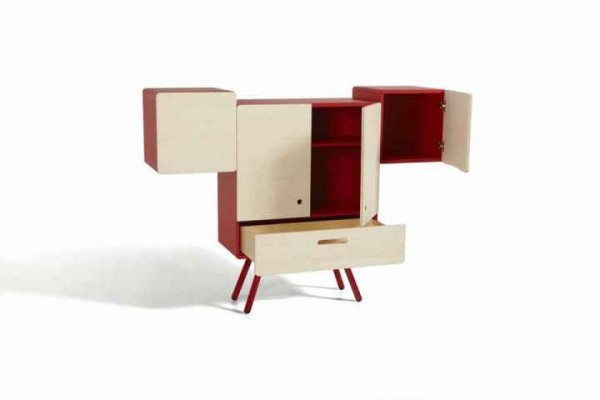 Neotoi-furniture-fichetto