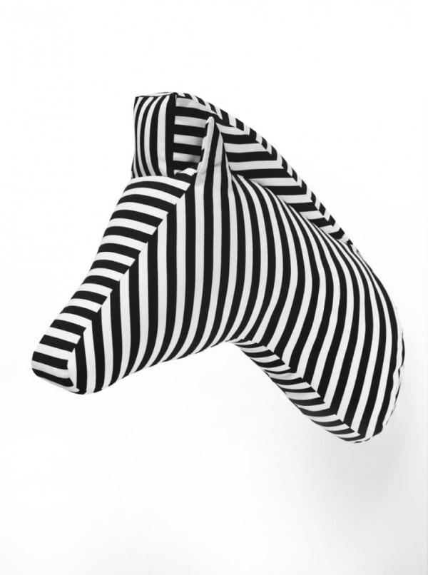 Soft-Zebra-B2-744x1000