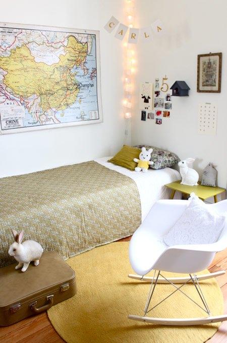 dormitorios-infantiles-niñas
