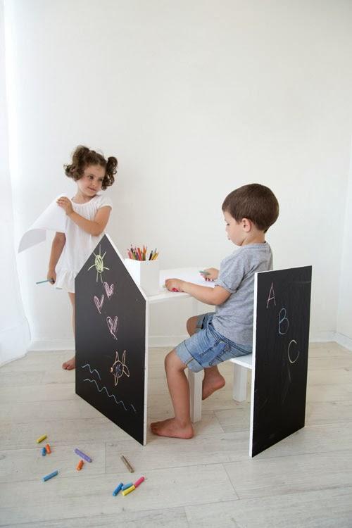 duepuntispazio-mesa-niños