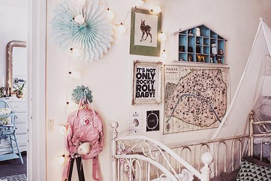 habitaciones-de-niñas