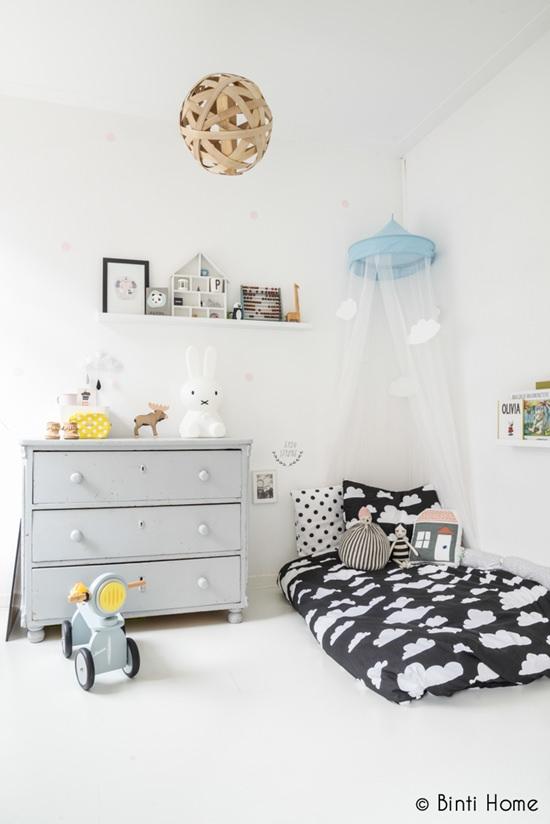 habitaciones-infantiles-niñas