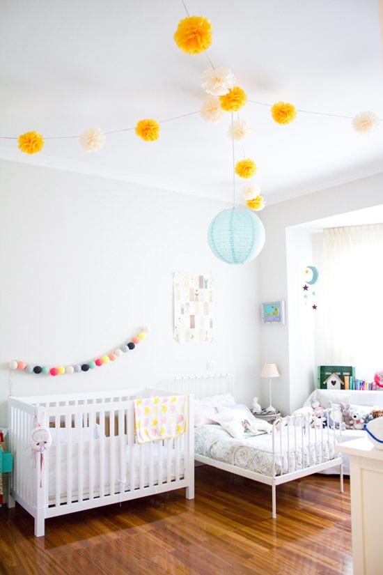 habitaciones-para-niñas