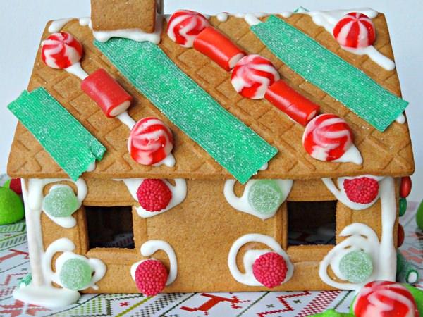 hacer-casitas-galleta-navidad