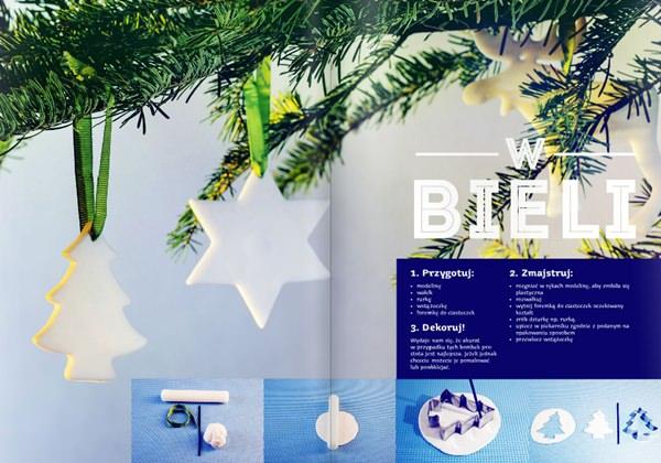ideas-navidad-diy-4