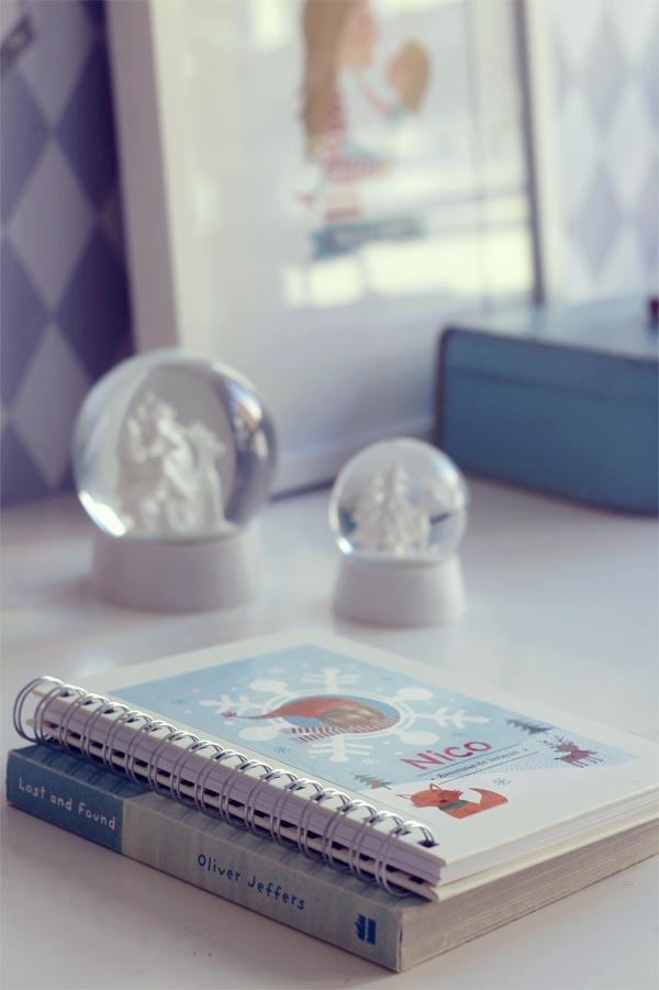 libretas-personalizadas_niños