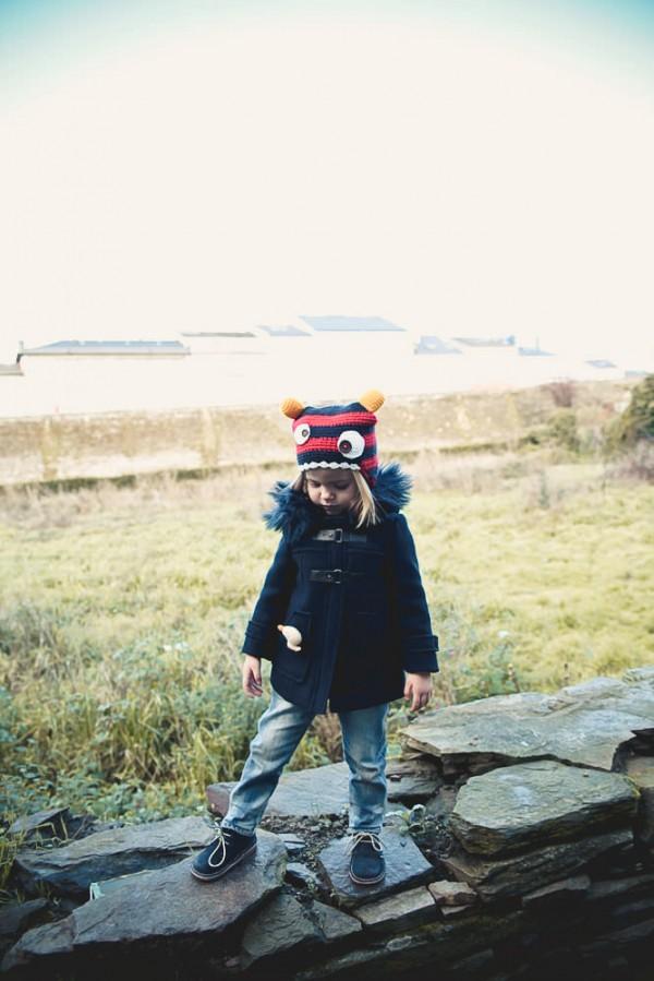 moda-infantil-dressing-ivana-monster 1