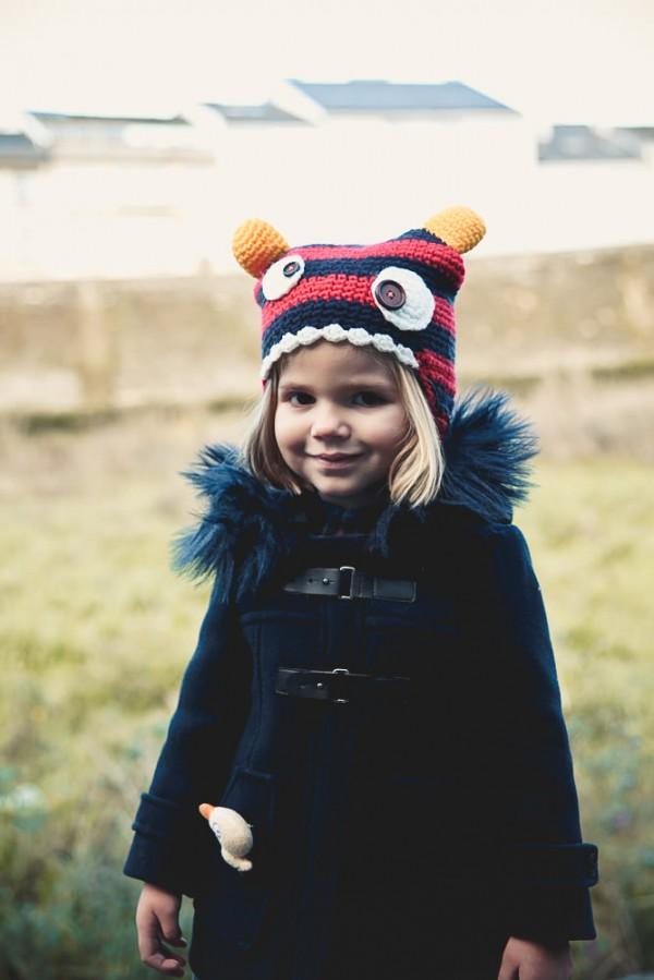 moda-infantil-dressing-ivana-monster 2