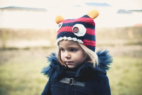 moda-infantil-dressing-ivana--monster 3