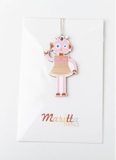 nomad-marittha-robot-rosa-collar