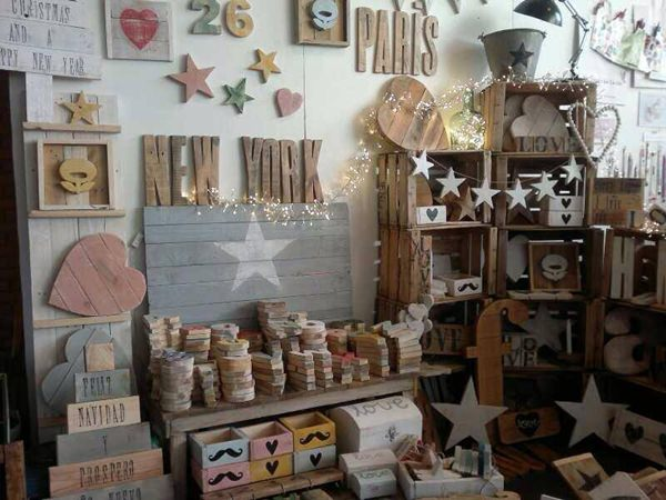 nomada-atelier-vintage-50