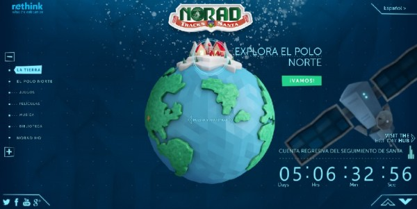 norad2