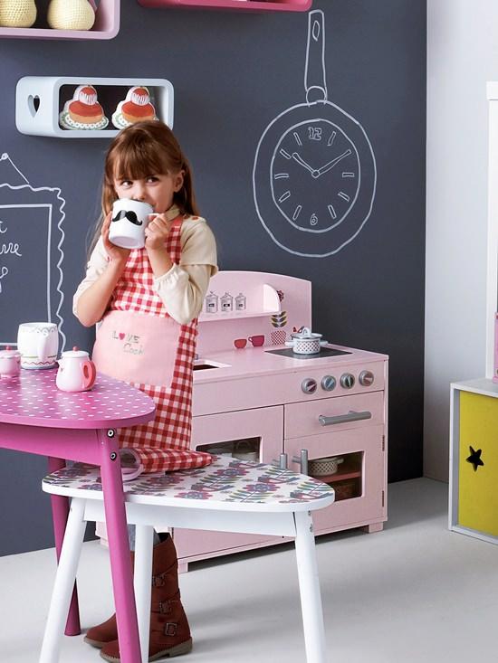 regalos-niños-cocina-juguete