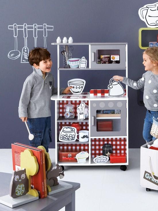 regalos-niños-cocina-juguetes