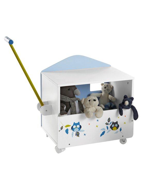 regalos-niños-niñas-carrito-almnacenaje