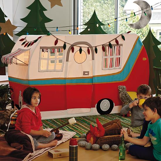 tienda_infantil_jetaire-camper