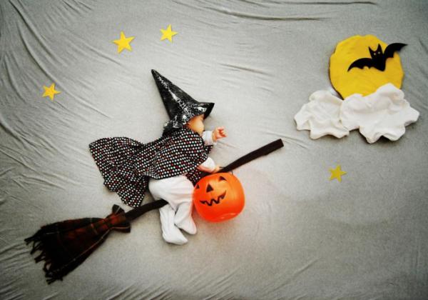 Wengenn in Wonderland_cuentos-niños