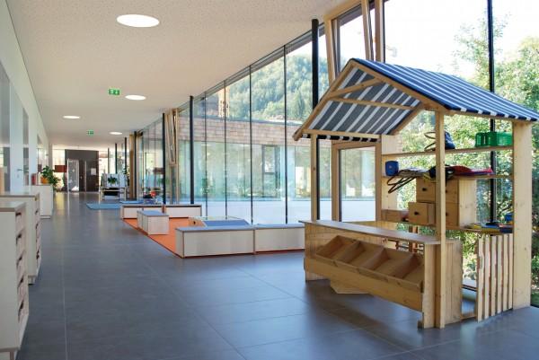 arquitectura-infantil_kindergartenkinderkrippe-