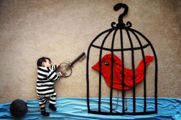 cuentos-niños_Wengenn in Wonderland