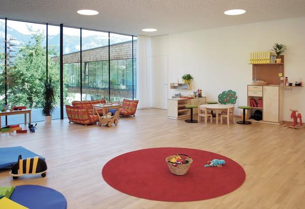 diseño-infantil_arquitectura_kindergartenkinderkrippe-haus-im-ennstal-05