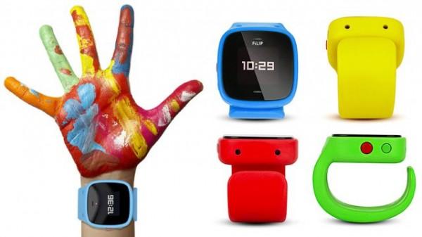 filip-smartwatch-para-ninos