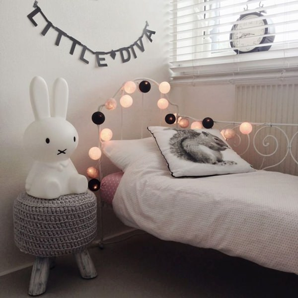 guirnaldas-luces-cama-infantil