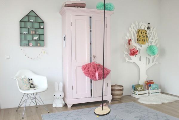 habitacion-infantil_decoración (2)