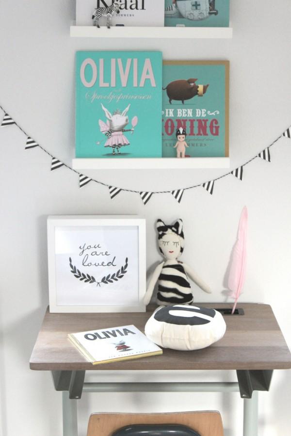 habitacion-infantil_decoración (3)