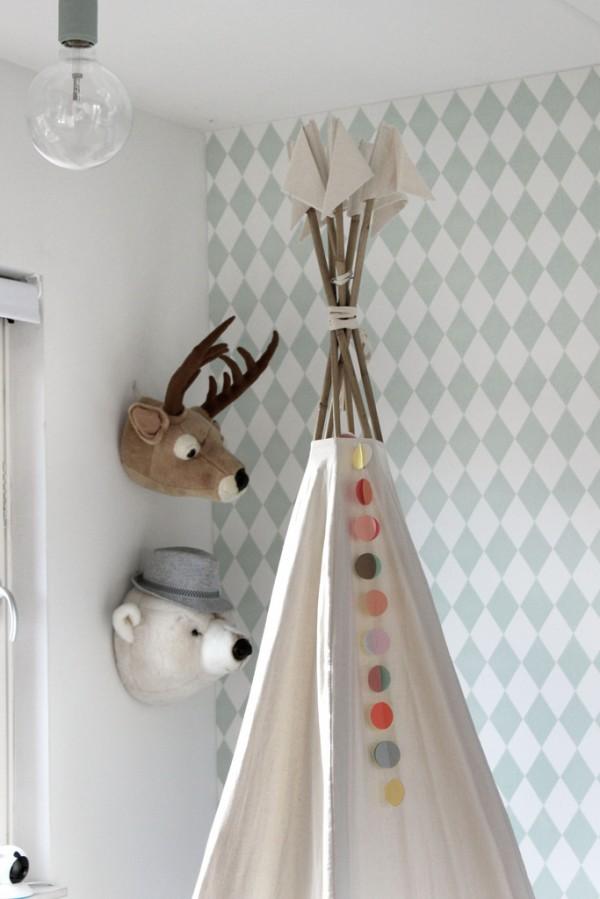 habitacion-infantil_decoración