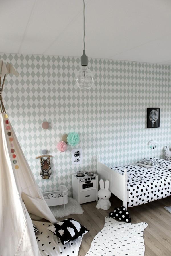 habitacion-infantil_decoracion