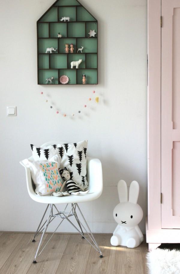 habitacion-infantil_decorar (1)
