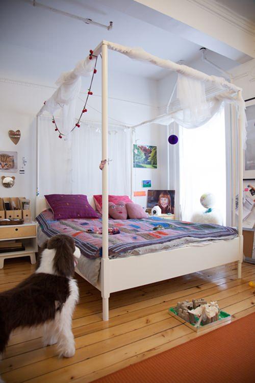 habitacion-niños-oeuf