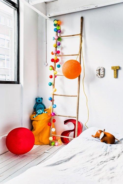 habitaciones-infantiles-guirnaldas-luces