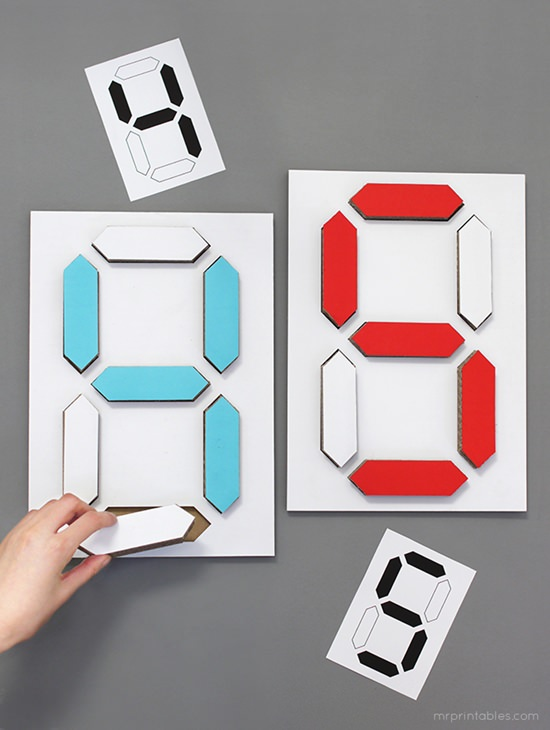 juegos-niños-carton