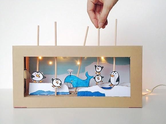 manualidades-en-carton-infantiles