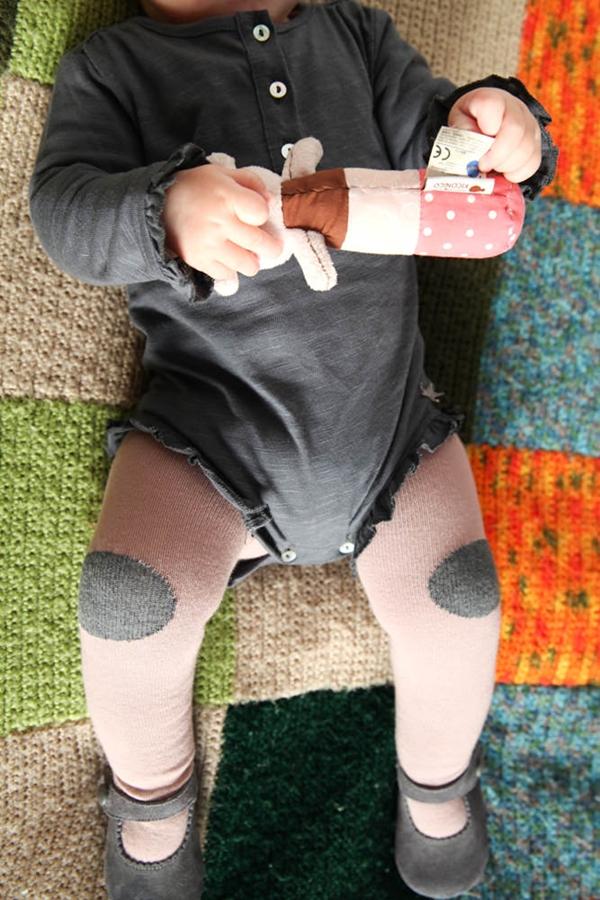 moda-infantil-dressing-ivana-tocoto-vintage