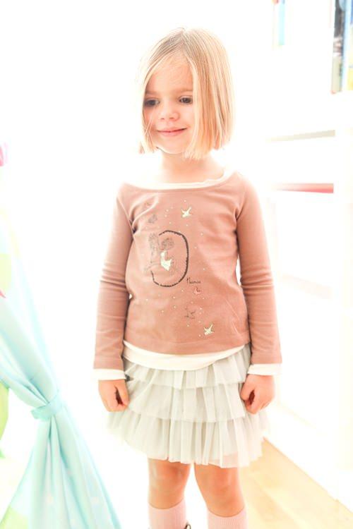 moda-infantil-nanos-tul-dressing-ivana-3